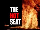 The Hot Seat 01-02-2017