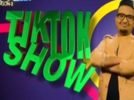 Tik Tok Show 17-01-2020