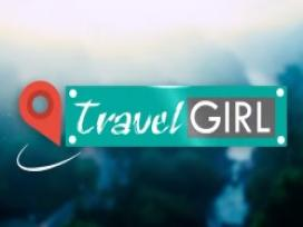 Travel Girl 10-11-2019
