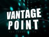 Vantage Point 20-10-2016