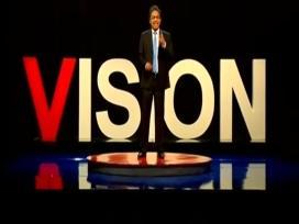 Vision 24-10-2020