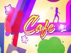Y Cafe 15-06-2019