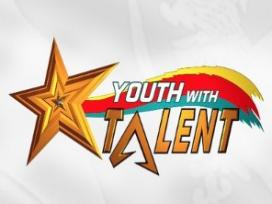 Youth with Talent 14-10-2017