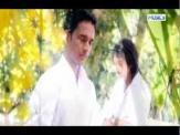 Thamath Api Heeneka - Shenuka Mewan