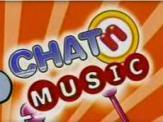 Chat & Music -08-06-2012