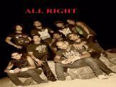 All Right Live Musical Show