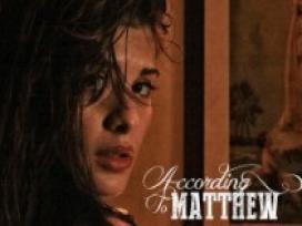 According to Matthew (2019) Sinhala Full Movie