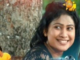 Hitha Athi Puthek Sinhala Tele Film